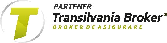 Semnatura Transilvania Broker