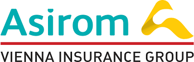 Asirom Vienna Insurance Group