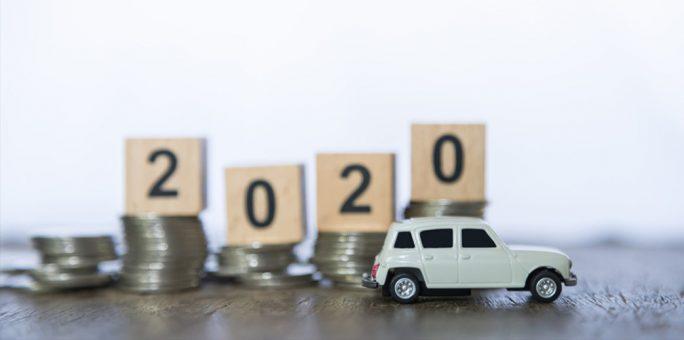 Retrospectiva anului 2019. Ce a însemnat anul trecut pentru Transilvania Broker și care sunt previziunile noastre pentru 2020?