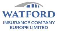 Watford Insurance Company Europe Limited