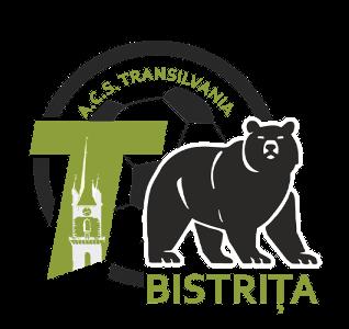 Scoala noua de fotbal la Bistrita – ACS Transilvania