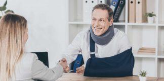 Baleset-biztosítás