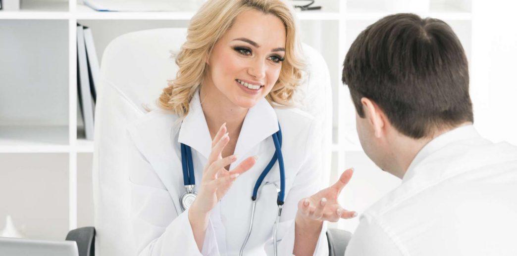 Health Insurance for Companies