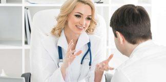 Egészségbiztosítás a vállalatok számára