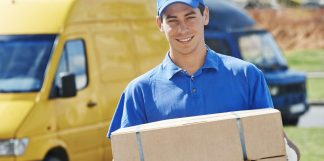 Goods in Transit Insurance (CARGO)