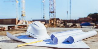 Construction Projects and Constructor Liability Insurance (CAR)