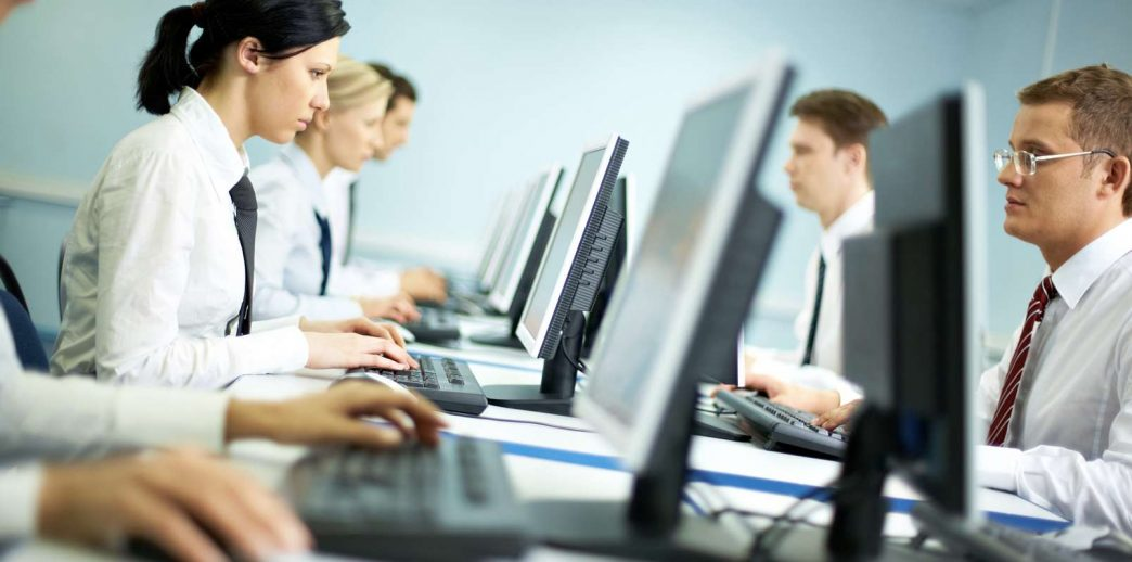 Electronic Equipment Insurance (EEI)