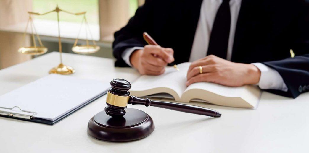 General Civil Liability Insurance