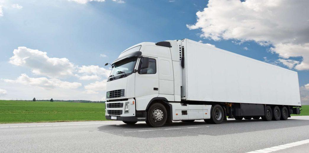 Transport Intermediaries Liability Insurance (CMR)