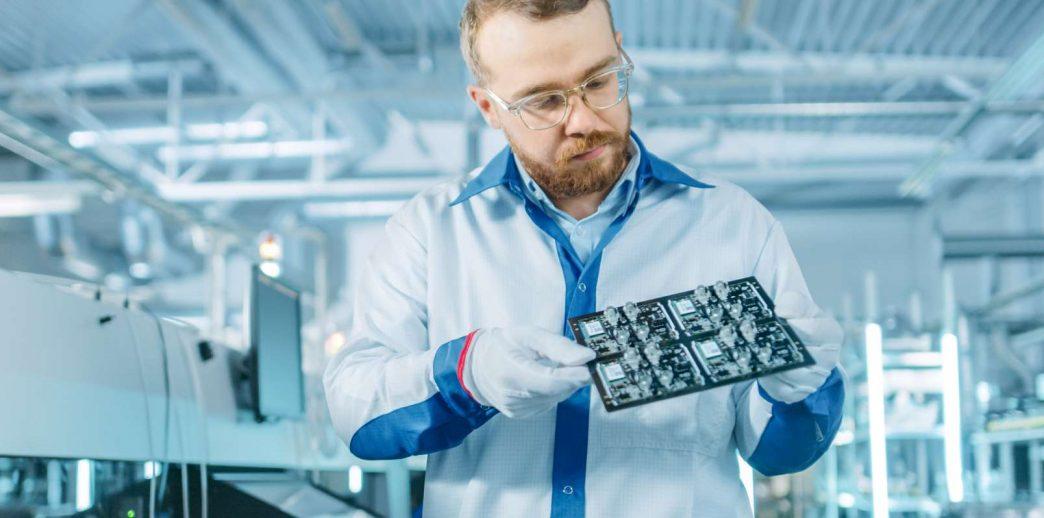 A gépek, berendezések, felszerelések biztosítása véletlen káresetekre (MBK)