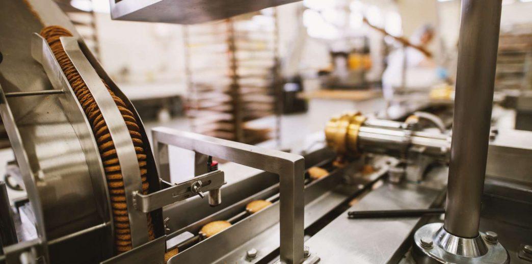 Machinery Insurance (CPM)