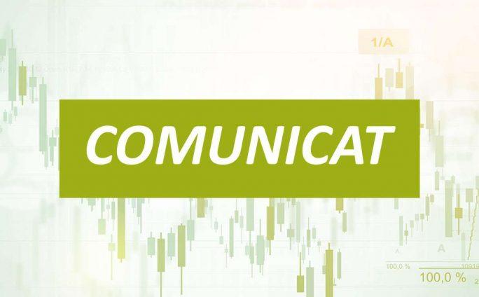Transilvania Broker anunță schimbări în structura de conducere a companiei