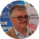 Ion Cotiac