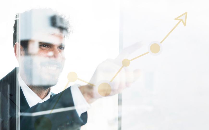Profitul net mai mare cu 20,97% în T3 2018 pentru compania Transilvania Broker de Asigurare